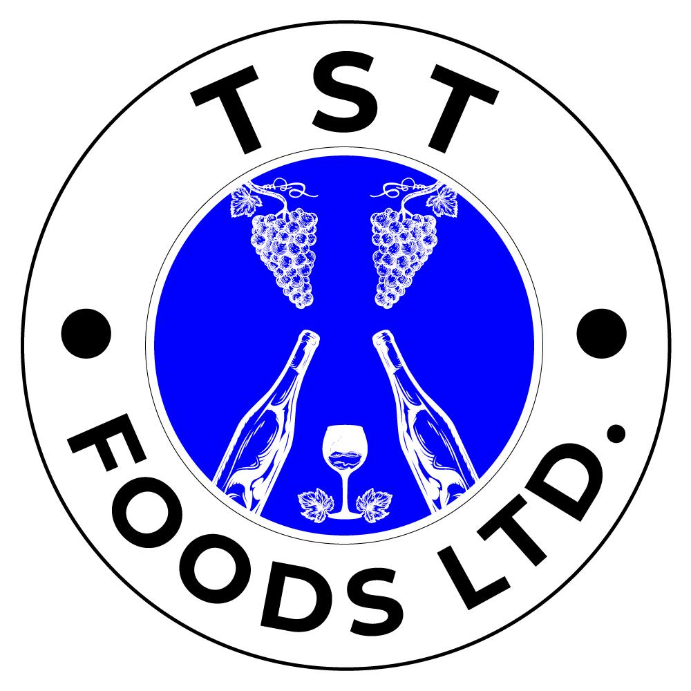 TST FOODS